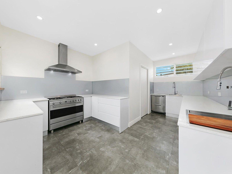115 St James Road, New Lambton NSW 2305, Image 0