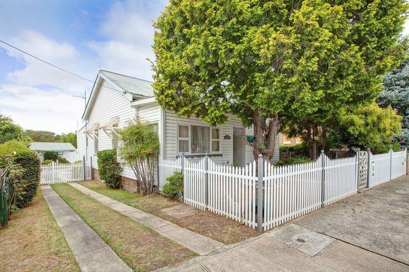 566 Argyle Street, Moss Vale NSW 2577, Image 0