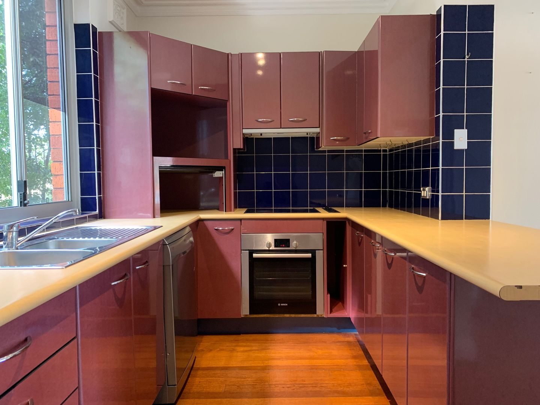 2/65 St Pauls  Street, Randwick NSW 2031, Image 2