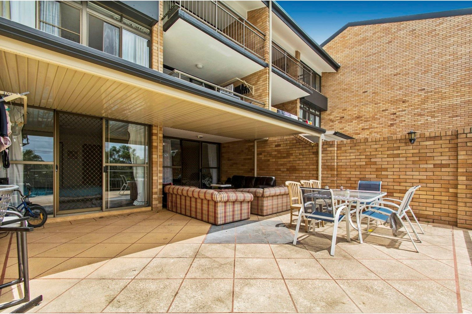 Unit 4, 18 Camfield Street, Alexandra Headland QLD 4572, Image 0