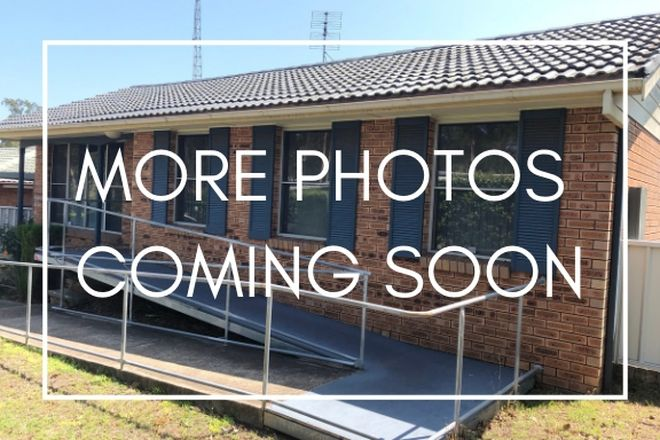Picture of 39 Norfolk  Street, ASHTONFIELD NSW 2323