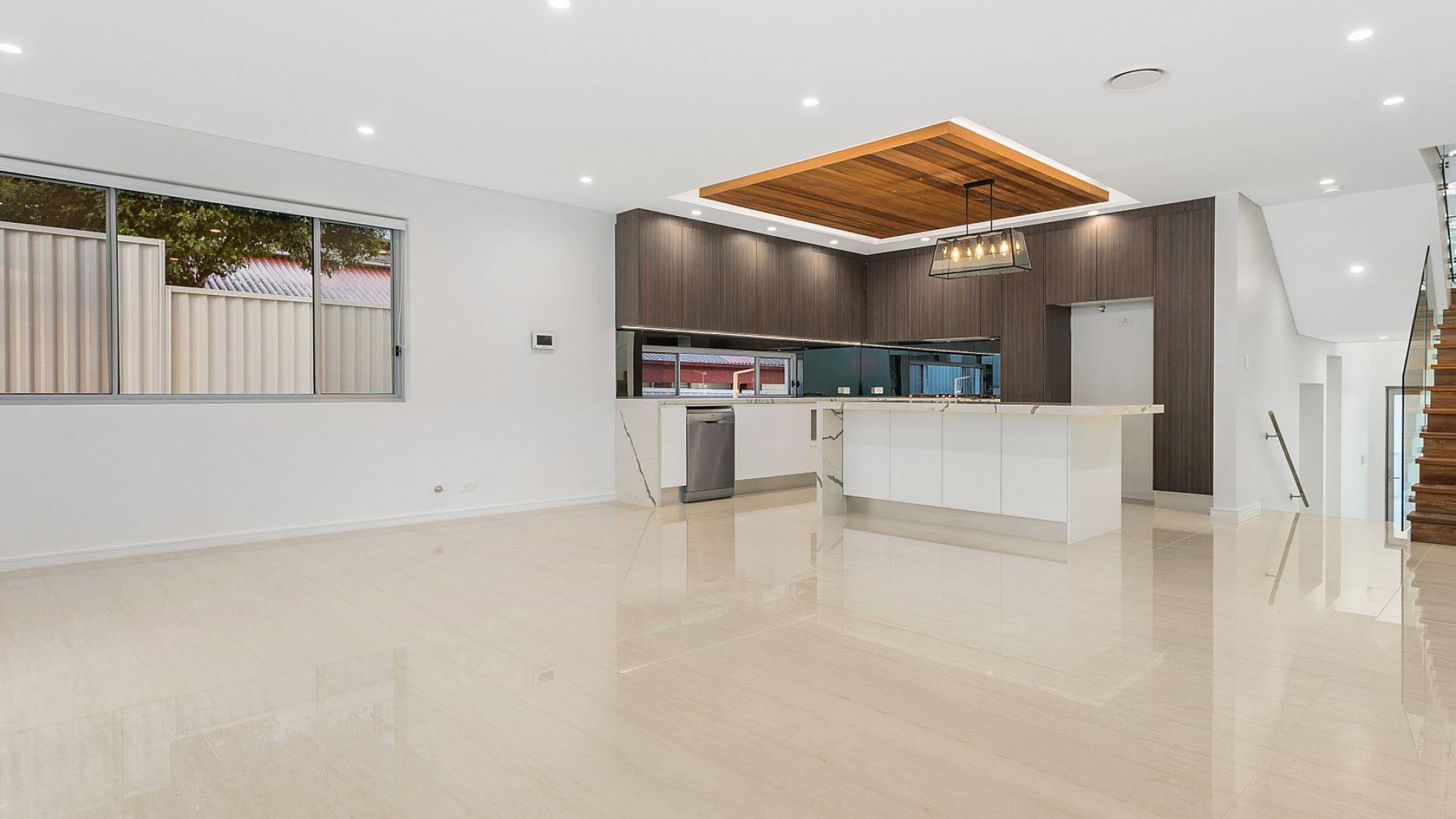 6 Heysen Ave, Ermington NSW 2115, Image 2