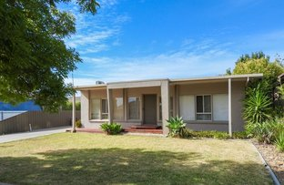 Picture of 1/143 Benyon Street, Albury NSW 2640