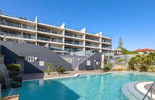 Picture of 106/20-22 Mort Street, Port Macquarie NSW 2444