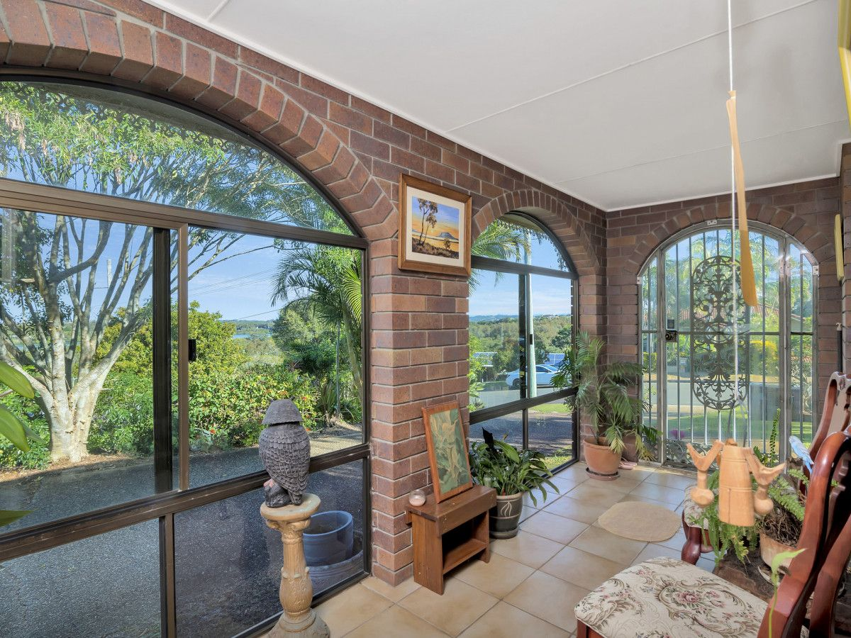 1/73 Oyster Point Road, Banora Point NSW 2486, Image 0