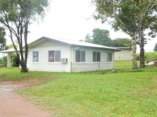 Hillcrest Rd, Malanda QLD 4885, Image 0
