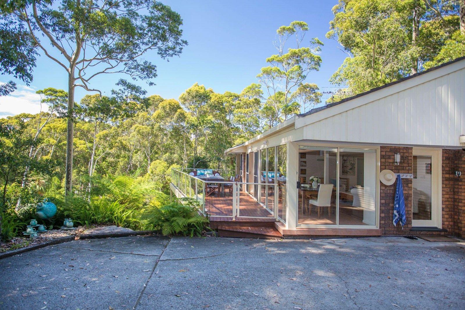 19 Lilli Pilli Road, Lilli Pilli NSW 2536, Image 1