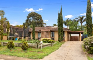Picture of 47 Sunningdale Drive, Christie Downs SA 5164