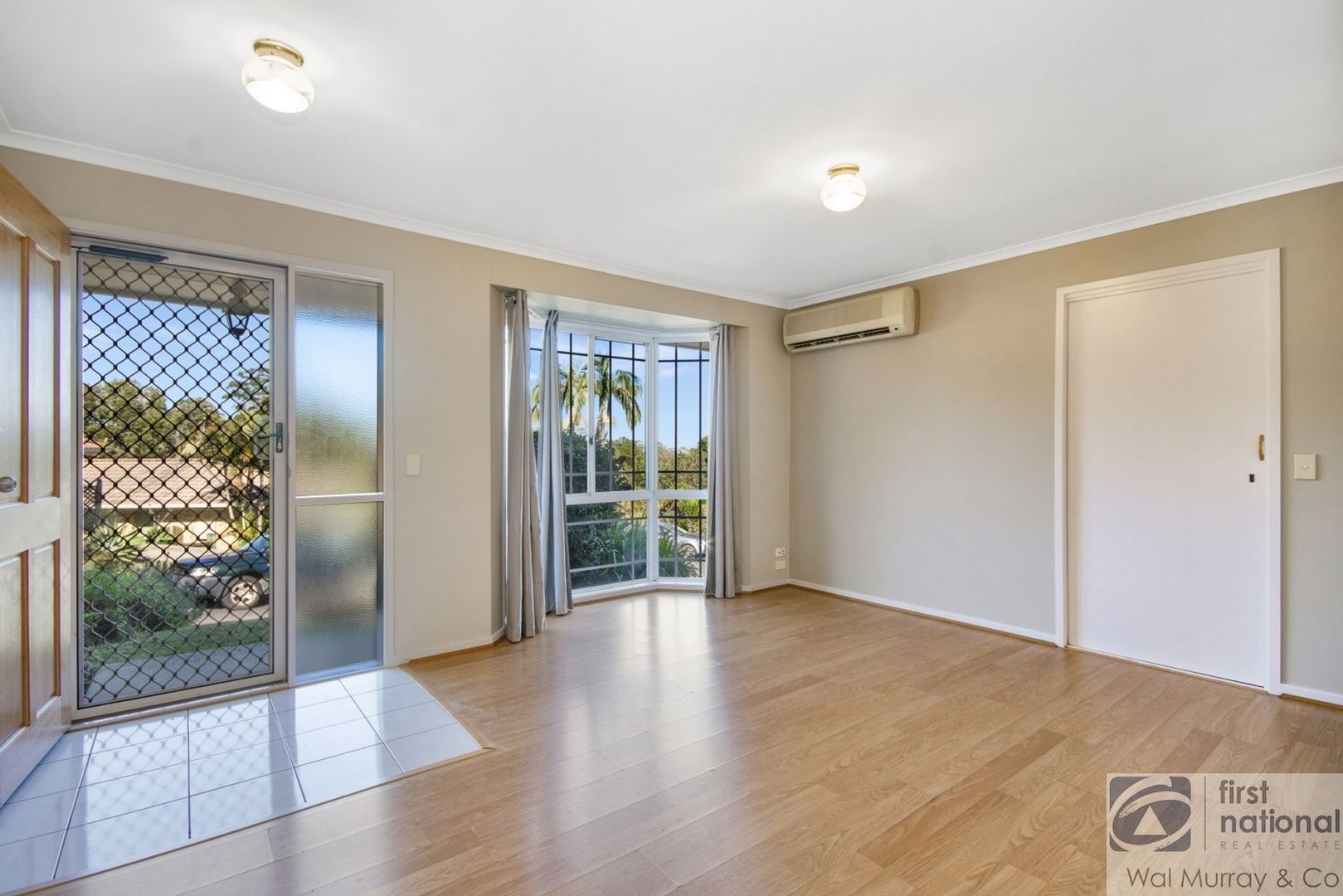 7/28 Brooker Drive, Goonellabah NSW 2480, Image 2