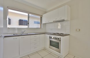 Picture of 1/10 Birdwood Road, Holland Park West QLD 4121