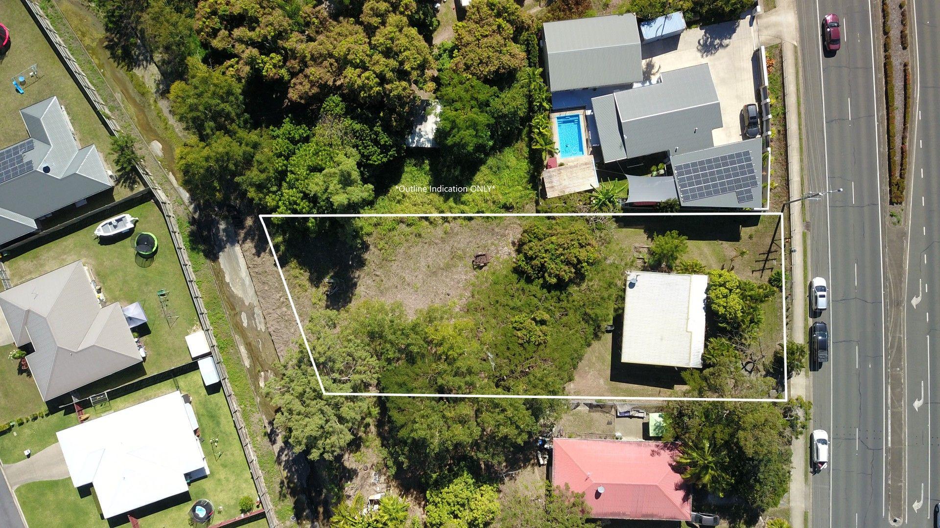 97 Shute Harbour  Road, Cannonvale QLD 4802, Image 0
