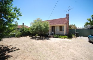 Picture of 5 Clough Place, Narrogin WA 6312