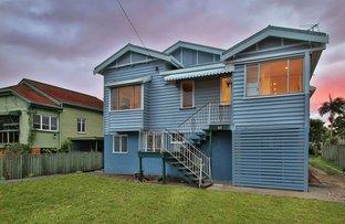 80 Nudgee  Road, Hamilton QLD 4007