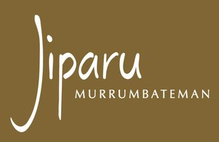 Picture of 57 Jiparu Drive, Murrumbateman NSW 2582