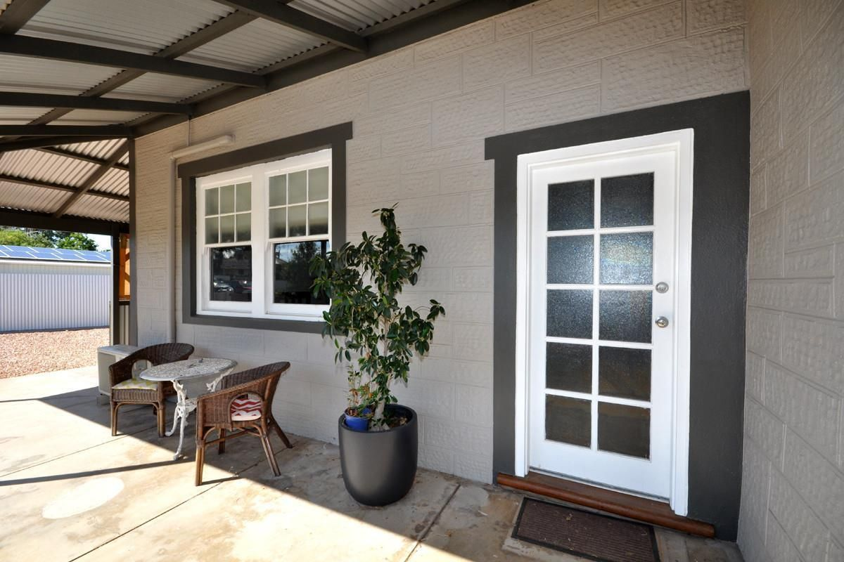 78 Stirling Road, Port Augusta SA 5700, Image 2
