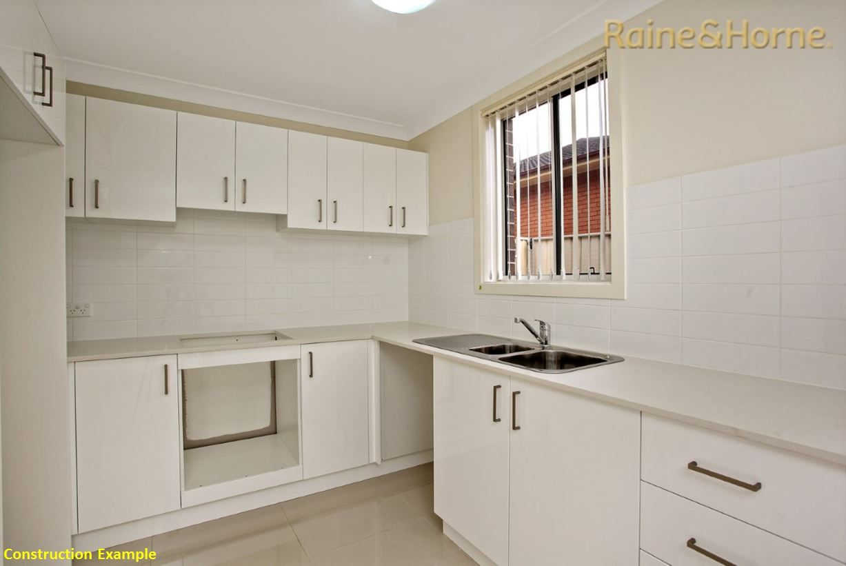 2/107-109 Jamison Road, Penrith NSW 2750, Image 1