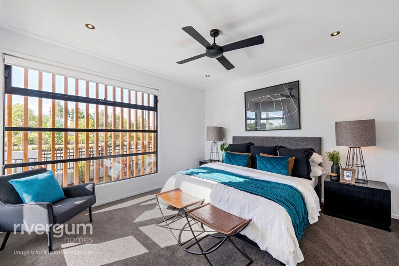 Lot 2718 Islay Street, Spring Mountain QLD 4124, Image 1