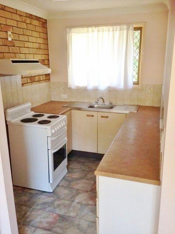 14/13 Blackwood Road, Logan Central QLD 4114, Image 2