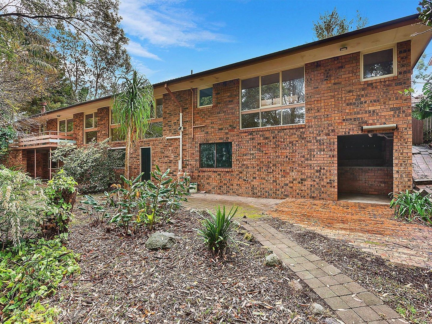 422 The Entrance Road, Erina Heights NSW 2260, Image 0