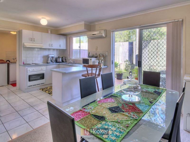 59/122 Johnson Road, HILLCREST QLD 4118, Image 2