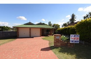 Picture of 14 Murphy Street, Gatton QLD 4343