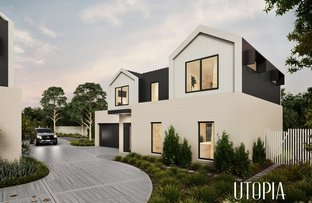 Picture of Lot 2, Lot 4/106-108 David Collins Drive, Endeavour Hills VIC 3802
