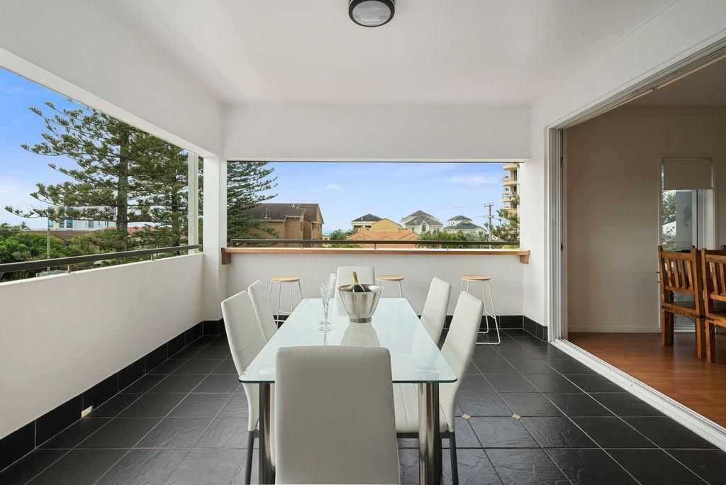 1/1254 Gold Coast Highway, Palm Beach QLD 4221, Image 0