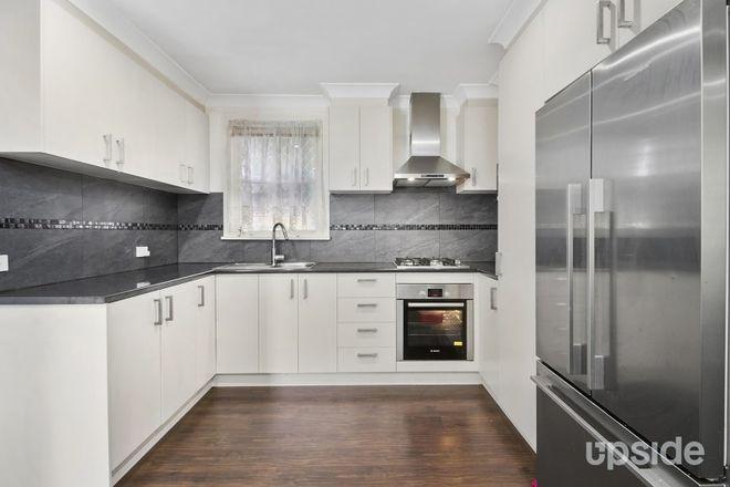 Picture of 9 Downey Street, KARABAR NSW 2620