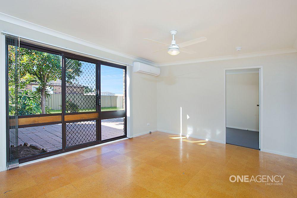 5 Benjamin Cct, Singleton NSW 2330, Image 2
