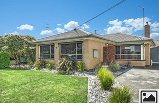 Picture of 8 Huntington Street, Wendouree VIC 3355