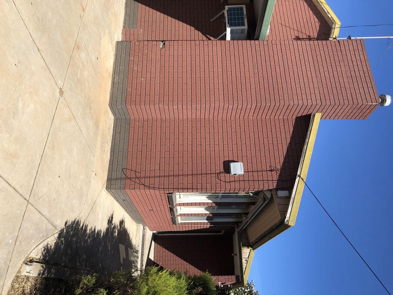 6 Ballater Avenue, Seaton SA 5023, Image 0