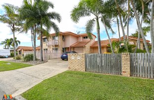 Picture of 1/25 Ungerer Street, North Mackay QLD 4740