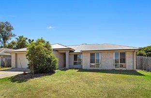 Picture of 37 Michaelina Drive, Beaudesert QLD 4285
