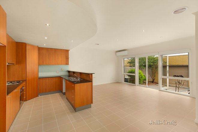 Picture of 22 Lilardia Avenue, MARIBYRNONG VIC 3032