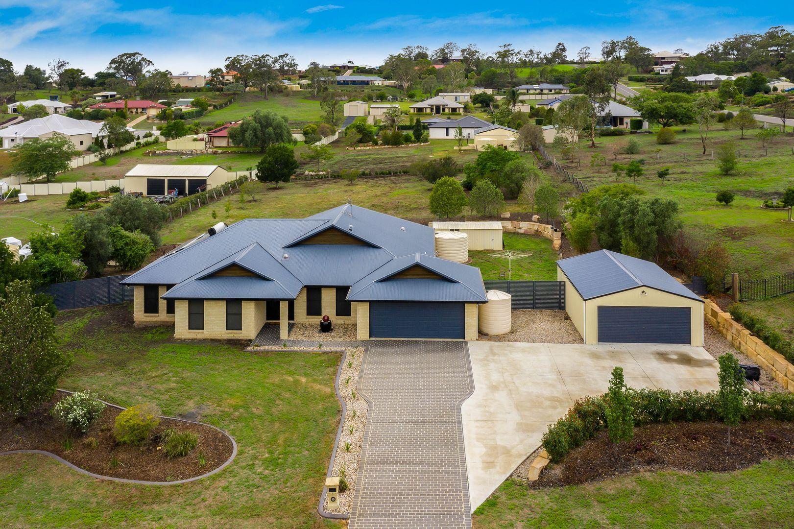 3 Phoebe Court, Cotswold Hills QLD 4350, Image 0