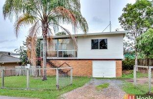 77 Jacaranda Ave, Logan Central QLD 4114
