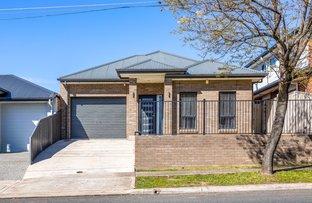 Picture of 3a Tasman Avenue, Gilles Plains SA 5086