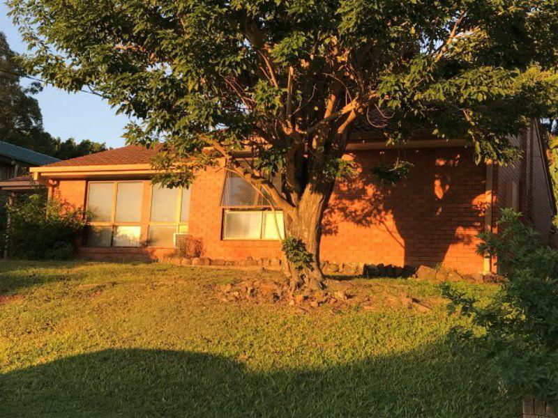 24 Elmhurst Street, Capalaba QLD 4157, Image 0