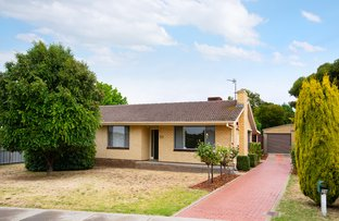 Picture of 29 McGowan Street, California Gully VIC 3556