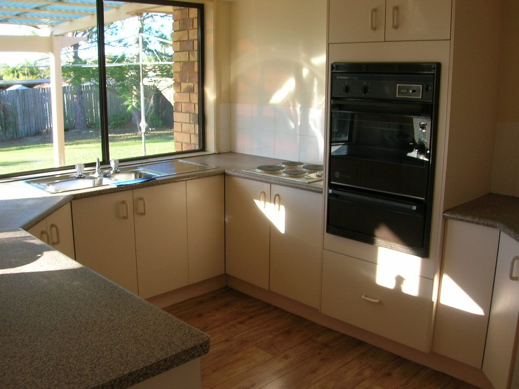 15 Carmela Crescent, Morayfield QLD 4506, Image 1