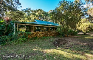 Picture of 3430 Lower Denmark Road, Youngs Siding WA 6330