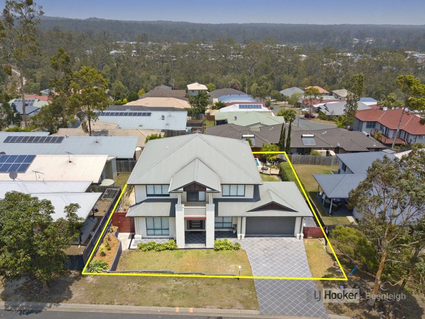 8 Herberton Street, Waterford QLD 4133, Image 0