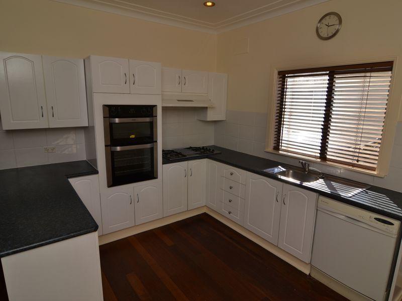 52 Rabaul Street, Lithgow NSW 2790, Image 1