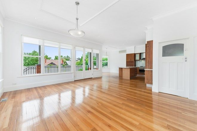 Picture of 21 The Avenue, MALVERN EAST VIC 3145
