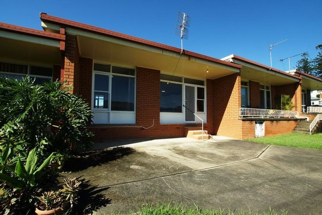Picture of 3/82 Azalea Avenue, COFFS HARBOUR NSW 2450