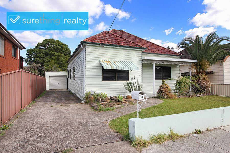 34 Simpson Street, Auburn NSW 2144, Image 0