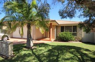 Picture of 29 Livistona Drive, Forster NSW 2428