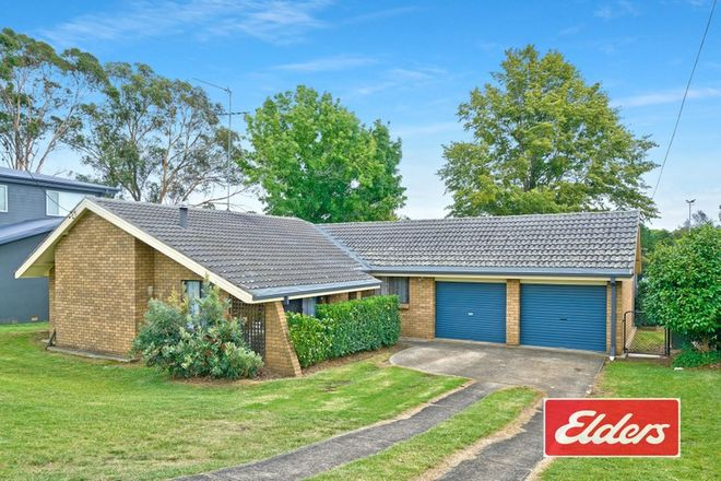 Picture of 13 WOOD STREET, PICTON NSW 2571
