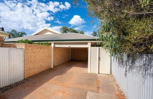 Picture of 2/137 Bourke Street, Piccadilly WA 6430