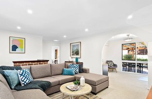 Picture of 45A Coonong Road, Gymea Bay NSW 2227